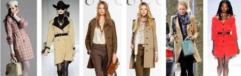 Какви якета да носим тази пролет и как да ги съчетаваме правилно?