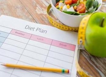 Методи на здравословно отслабване, без рискове и без глад